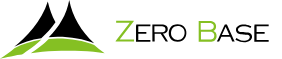 合同会社ゼロベース 中小企業向け社員教育マニュアルテンプレート販売・制作サービス